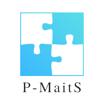 P-MaitS